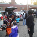 2018 Trunk or Treat photo album thumbnail 3